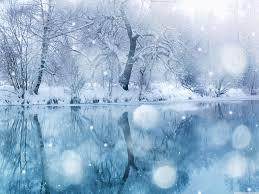 winter snowfall 4k hd desktop wallpaper for 4k ultra hd tv