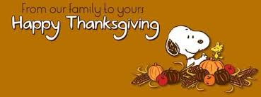 from our family to yours happy thanksgiving pictures photos and