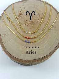 morse code necklace personalized aries morse code necklace custom morse code secret message