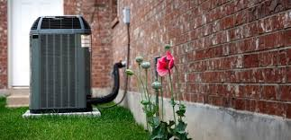 Central Air Conditioning Estimate by How Much Does It Cost To Install Central Air Conditioning Kudzu Com