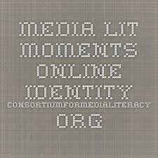 92 best digital literacy images on pinterest digital literacy