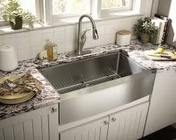 farmhouse sink with drainboard high back kitchen sink luxury drainboard kitchen sink inspirational