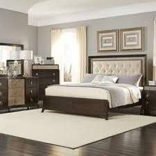 Bedroom Furniture Fort Myers Fl S Furniture Furniture Stores 4871 Cleveland Ave S Fort