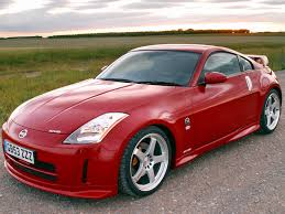 Nissan 350z Nismo - nismo 350z photos photogallery with 16 pics carsbase com