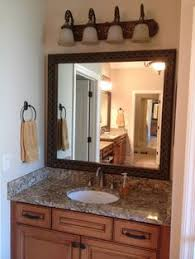 Bathroom Mirror Small Small Bathroom Mirrors Ideas L I H 152 Bathroom Mirrors