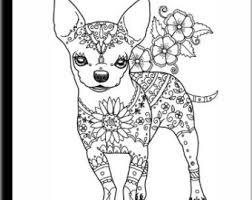 u0026 ink drawings u0026 illustrations etsy