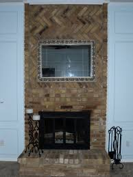 Fireplace Plans Pdf Building Fireplace Mantel Shelf Plans Diy Free U Shaped Bar