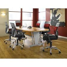 48 x 96 table modular conference table 48 inch x 96 inch free shipping today