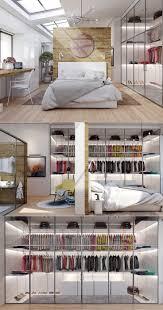 best 25 walk in wardrobe inspiration ideas on pinterest walk in