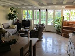 Groombridge Place Floor Plan by 5 Star Gold Luxury Barn Conversion In Homeaway Cranbrook