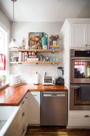 Brizo Tresa Kitchen Faucet 1180 Best Kitchen Ideas Images On Pinterest Kitchen Ideas White
