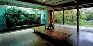 Aquascape Aquarium Designs Nature Aquariums And Aquascaping Inspiration Home Decorations