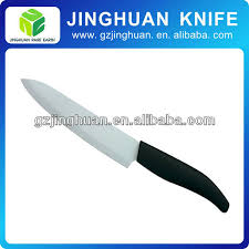 imperial kitchen knives imperial knives imperial knives suppliers and manufacturers at