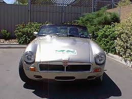 extrême haircut vidéobarbershop image gallery mgb v8 buy used mgb v8 in fort lauderdale florida