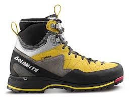 yellow boots s shoes dolomite s shoes outlet usa shop designer dolomite s