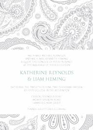 indian wedding invitation cards usa wedding card design ornamental gray floral vector graphic