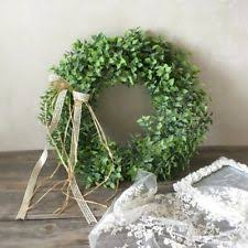 wedding wreath wedding wreath ebay