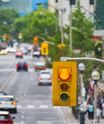 pay red light ticket nyc moving violations attorney new york we fight traffic tickets