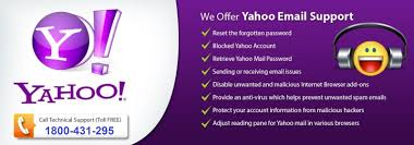 yahoo email junk mail how do i filter junk or bulk mail in yahoo mail yahoo support