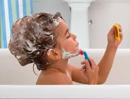 Mom In Bathtub Alex Toys Rub A Dub Shaving In The Tub Kit Toys