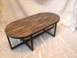 Rustic Oval Coffee Table 52 Best Furniture For The Home Images On Pinterest Metal Tree