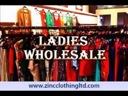 a guide to find the quality wholesale clothing suppliers