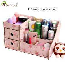 aliexpress com buy creative home wooden jewelry box finishing