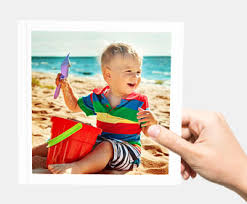 8x8 Photo Book Itsypix It U0027s So Easy To Make A Photobook Or A Canvas Print