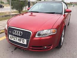 audi a4 convertible s line for sale audi a4 s line competition 2007 for sale in islamabad pakwheels