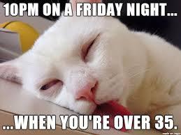 Saturday Morning Memes - good saturday morning meme on imgur