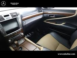 Mercedes Benz Interior Colors Was This Ever A Standard Interior Color Clublexus Lexus Forum