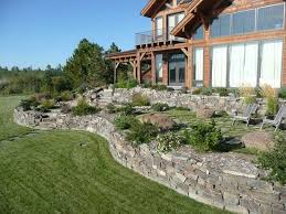 Landscaping Ideas For Front Yards Best 25 Tiered Landscape Ideas On Pinterest Small Garden Ideas