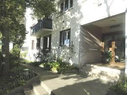 chambre d hote villejuif vente d appartements 4 pièces à villejuif 94 appartement à vendre