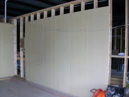 garage garage wall design ideas restaurant interior design