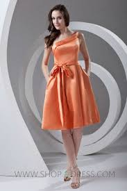 fashion u0026 popular homecoming dresses collection launched at