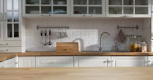 kitchen cabinet design and price how to calculate the real cost of your kitchen
