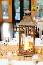 cheap lantern centerpieces best of cheap lantern centerpieces decor best non floral
