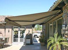 Electric Awnings Price Retractable Motorized Awning Many Styles To Choose From Call