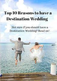 cheap wedding planner 266 best destination wedding planner travel images on