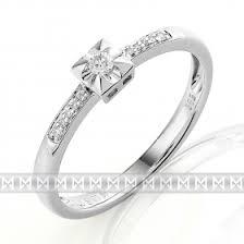 zasnubni prsteny zásnubní prsteny luxur gold gems diamonds mělník