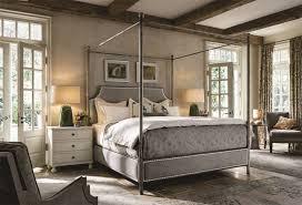 Bedroom Furniture Toronto Stores Bedroom Toronto Bedroom Furniture Stores Bedroom Furniture