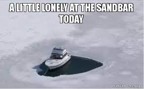 Boat Meme - meme or funny photo thread winnipesaukee forum