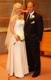 third marriage wedding dress wedding dresses for wedding dress weddings and