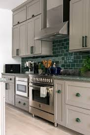 Kitchen Cabinets Columbus Ohio by Furniture Kitchen Cabinets Columbus Ohio Cabinetstogo Prefab