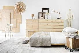 How To Make A Small Bedroom Feel Bigger by 20 Superb Ways To Make A Small Room Feel Bigger