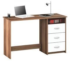 Esszimmerstuhl Pocco Schreibtisch Poco Bürostuhl