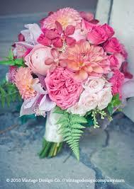 wedding flowers etc wedding flowers archives weddings romantique