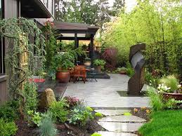 Creating Japanese Garden Design For Your Backyard  BeaBeeInc - Designing your backyard