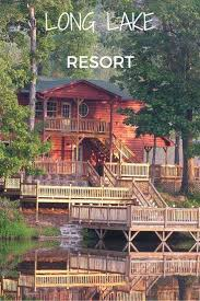 104 best places to stay in oklahoma images on pinterest oklahoma