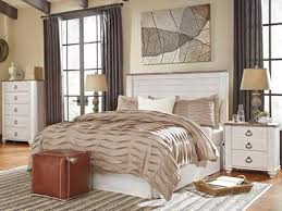 Results For Furniture  Bedroom Sets Kslcom - Images of bedroom with furniture